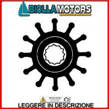 1814031 GIRANTE MTM Giranti per Motori Aifo / Iveco