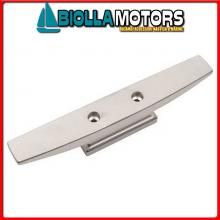 1111616 GALLOCCIA 160 LOW ALU Bitta Low Profile