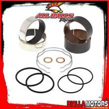38-6114 KIT BOCCOLE-BRONZINE FORCELLA Suzuki GSX-R1000 1000cc 2009-2011 ALL BALLS