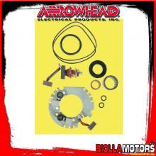 SMU9122 KIT REVISIONE MOTORINO AVVIAMENTO BMS MOTOR SPORTS 400cc Sports All Year- 400cc 31464-C17-24 -