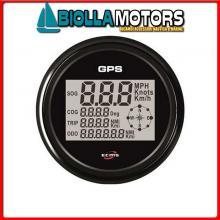 2361436 CONTANODI GPS ALL BALCK< Contanodi GPS Ecms All Black