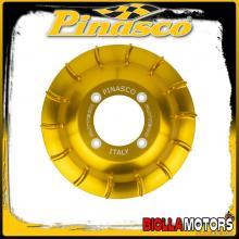 26061022 VENTOLA VOLANO PINASCO FLYTECH CNC PIAGGIO VESPA GL 150 GOLD