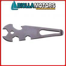 5830721 GIRAGRILLI Giragrilli Multi Key