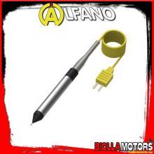 A1890 SENSORE ALFANO TEMPERATURA ASFALTO E PNEUMATICI PER TYRECONTROL PT