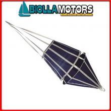 3271023 ANCORA BRAKE L 56-75FT< Ancore Galleggianti Sea-Drag
