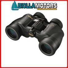 2530973 BINOCOLO NIKON ACULON A211 7X35 Binocolo Nikon Aculon A211 Compact