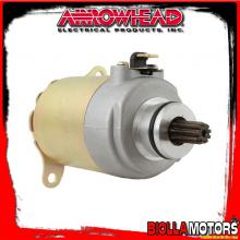 SCH0002 MOTORINO AVVIAMENTO HAMMERHEAD GL150 All Year- 149cc M150-1054000 -