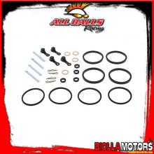 18-3121 KIT REVISIONE PINZA FRENO ANTERIORE Suzuki GSX1100F 1100cc 1993- ALL BALLS