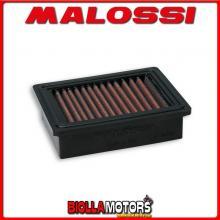 1415541 FILTRO ARIA MALOSSI BMW C Sport 600 ie 4T LC euro 4