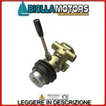 1814130 GIRANTE MTM Pompa con Frizione Manuale Ancor