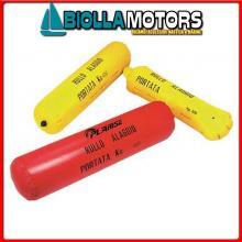 2920022 RULLO ALAGGIO STD L1200 D250 Rulli Alaggio Standard in PVC
