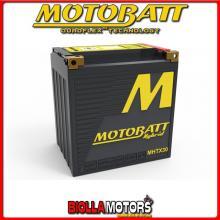 MHTX30 BATTERIA MOTOBATT 53030 LITIO E06201 53030 MOTO SCOOTER QUAD CROSS