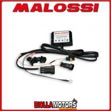 5515327 MALOSSI Centralina elettronica FORCE MASTER 2 per cilindri I - TECH 4 STROKE