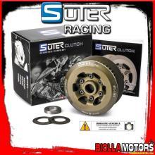 SCMX55051 FRIZIONE ANTISALTELLAMENTO MX-LINE SUTTER RACING HUSABERG 450 FE 2013-2014