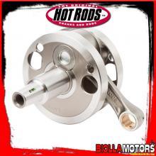 4039 ALBERO MOTORE HOT RODS KTM 250 SX-F 2011-2012