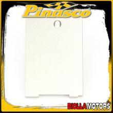 26294100 VALVOLA GAS 1 CARBURATORE PINASCO 28/28 PIAGGIO VESPA GL 150