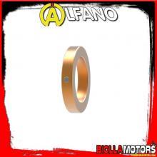 A4410 ANELLO ASSALE MAGNETICO ALFANO POSTERIORE ? 25MM