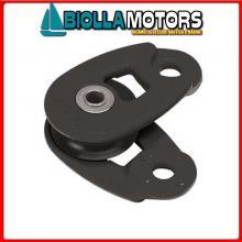 3601143 SNAP RING Bozzelli Apribili Mini D 32 mm