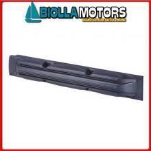 3800653 PARACOLPI B.80 85X12CM EVA Bumper B80/90