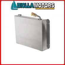 1555410 EVAPORATORE AC10 Evaporatori Salva-Energia per Frigo