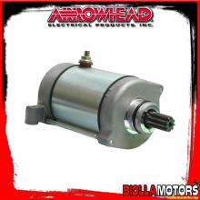 SMU0263 MOTORINO AVVIAMENTO NORDIK NK 700 U All Year- 700cc 31200-F39-0000 -