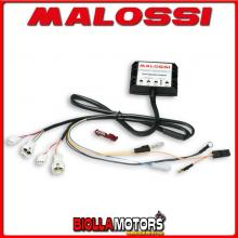 5514854 FORCE MASTER 2 CENTR.ELETTR (INIEZIONE) X YAMAHA T MAX 500 ie 4T LC 2004->2007