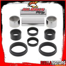 28-1148 KIT CUSCINETTI PERNO FORCELLONE Yamaha WR200 200cc 1992- ALL BALLS