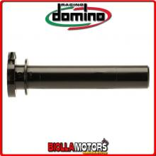 97.4104.04-00 KIT TUBO GAS ACCELERATORE OFF ROAD DOMINO APRILIA RXV 4.5/5.5 - SXV 4.5/5.5 REPLICA 450CC 08
