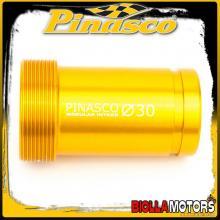 26530962 RACCORDO D.30MM X COLLETTORE ASPIRAZIONE CARTER PINASCO PIAGGIO VESPA ETS 125