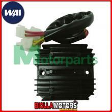 HN1022 REGOLATORE DI TENSIONE WAI Honda VT1100C Shadow 1987-1996 1099cc All