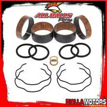 38-6095 KIT BOCCOLE-BRONZINE FORCELLA Suzuki GSF650 (Euro) 650cc 2005-2007 ALL BALLS