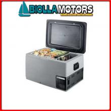 1546065 FRIGO-FREEZER VF C65L Frigo-Freezer C65L 12/24V