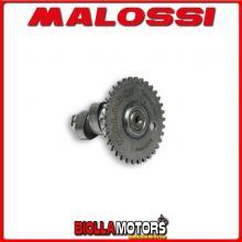 5914143 ALBERO A CAMME MALOSSI GARELLI TIESSE FOUR 50 4T EURO 2 (1P39QMB) - -
