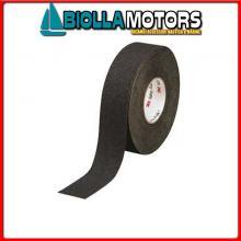 3324625 3M STRISCIA SAFETY-W GP 50MMX18M BLACK Strips Antiscivolo 3M Safety-Walk General Purpose
