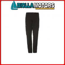 3018294 PANTALONE SLAM VELA MAN STEEL 54 Pantalone Slam Vela 2.1