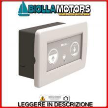 1326142 KIT PANNELLO CONTROLLO PREMIUM T Ricambi e Accessori per Toilettes Design e Flexi