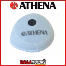 S410270200001 FILTRO ARIA ATHENA KTM ALL MODELS 125 1998/2003