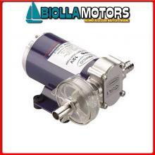 1826329 POMPA MARCO CARB 26L/M 24V Pompa Travaso Gasolio UP3/6