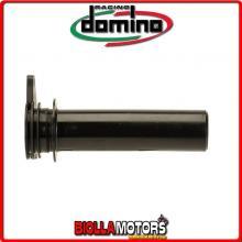 97.2978.04-00 KIT TUBO GAS ACCELERATORE OFF ROAD DOMINO DERBI DRD - PRO SM - DRD ED. CC 06