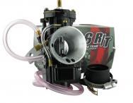 S6-31RT-PWK32 CARBURATORE STAGE6 R/T MK II, PWK 32MM CON POWERJET