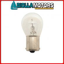 2162415 LAMPADINA UNIPOLARE BIG 24V 21W Lampadine Unipolari - Bulbo Grande