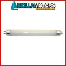 2160006 TUBO NEON 6W Tubi Neon di Ricambio 12/24V