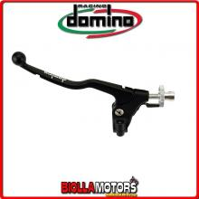 3817.04-00 COMANDO PORTALEVA SX RACING DOMINO YAMAHA TZ 250 250CC