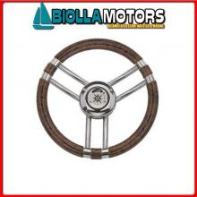 4641715 VOLANTE D350 21 RAY RADICA Volante Ray/Steel