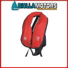 3013817 KIT RIATTIVAZIONE AUTO UML 150N Cintura Autogonfiabile Skipper Kid 150N