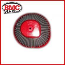 FM401/08 FILTRO ARIA BMC YAMAHA YZ 125 2002 > 2012 LAVABILE RACING SPORTIVO