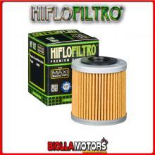 HF182 FILTRO OLIO PIAGGIO 350 Beverly Sport Touring 4T-4V i.e. 2011-2016 350CC HIFLO
