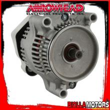 AND0451 ALTERNATORE HONDA ST1100 1084cc 2001-