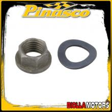 25070102 DADO FRIZIONE PINASCO LML STAR 125 2T