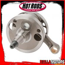 4029 ALBERO MOTORE HOT RODS KTM 250 SX-F 2005-2010